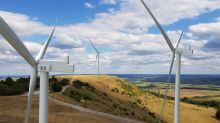 GE Renewable Energy Launches Cypress Onshore Wind Platform, Designed to Grow, Adapt, Thrive and Lower the Cost of Electricity for Customers