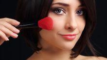 粉底夠好 個妝已經冇得輸 即睇多款妝效出眾粉底產品