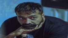 Anurag Kashyap's lawyer rejects allegations of sexual misconduct, terms them malicious & dishonest