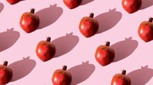 At-home beauty: 3 ways pomegranate can elevate your beauty routine