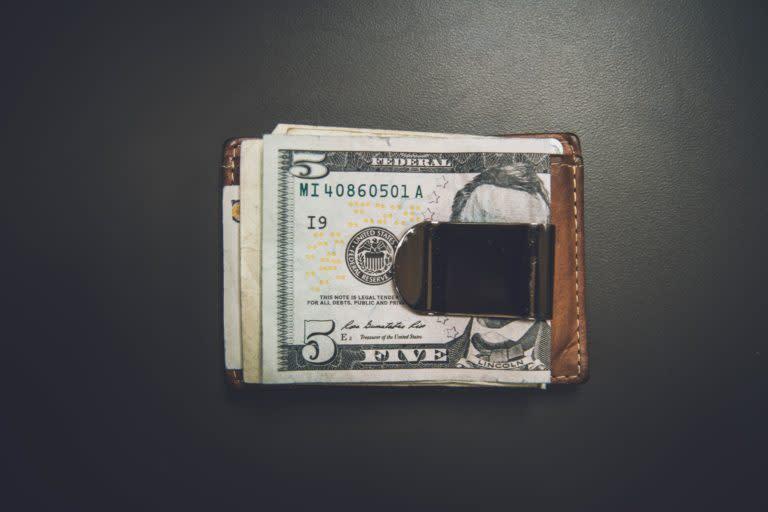 10 Best Vanguard Dividend ETFs for Passive Income