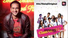 Vikas Gupta To Bring Back Second Season Of Class Of 2017- EXCLUSIVE