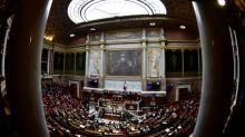 Secret des affaires: une proposition de loi LREM controversée adoptée en commission