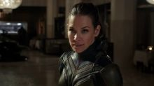 Watch the first Ant-Man and the Wasp trailer