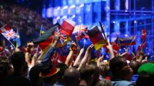 Eurovision Has BANNED The Welsh Flag For Being Too Political
