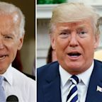 US intel: Russia working to defeat Biden; China and Iran prefer Trump defeat