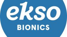 Ekso Bionics Reports Preliminary Fourth Quarter and Full Year 2020 Financial Results