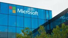 """Microsoft conserta 120 vulnerabilidades de uma vez em """"festival de patch"""""""