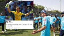 Ponting Vs (Mumbai) Indians: How DC Reaching IPL Final Has Reminded Everyone of 2003 World Cup