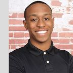 Black college swimmer on team trip had gun pointed at head by police