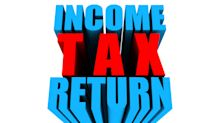 Watch: How to file Income Tax Return (ITR) online