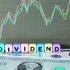 Top Dividend Stocks for August 2021
