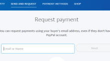 PayPal Aiming to Dominate Global Payments