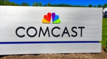 Your Complete Guide to Everything Owned by Comcast