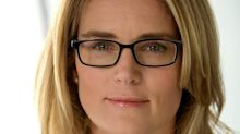 Emma Watts to lead Fox Film after Disney merger