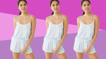 The Best Pyjamas For Hot Weather