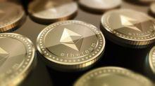 Ethereum Foundation nelle corti dei Fondi Sovrani in Medio Oriente