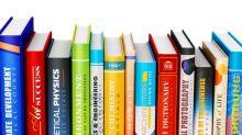 Why Houghton Mifflin Harcourt Company Stock Soared 22% Today