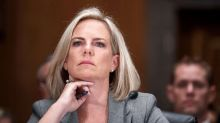 Midterms will be 'most secure' elections in US history: DHS chief