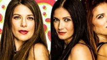 Las Ketchup: cosa fanno oggi le cantanti?