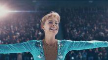 Salió el primer trailer de la película de Margot Robbie como Tonya Harding