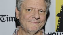 Brent Briscoe Dead: 'Parks And Recreation' And 'Twin Peaks' Actor Dies Following Fall, Aged 56