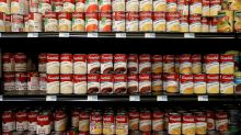 Is Campbell Soup making a bad decision to sell its fresh food business?