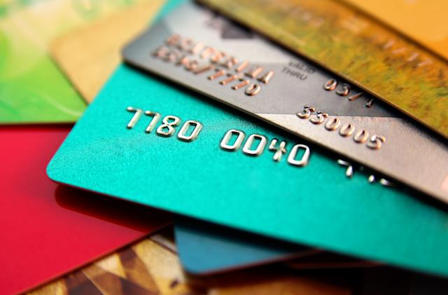 Hackers are hiding virtual credit card skimmers in image file metadata