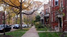Why a 19th century neighborhood in Chicago was just named the hottest in the US for 2016