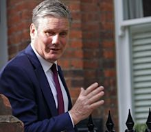 Where has it gone wrong for Labour and Sir Keir Starmer? Telegraph readers have their say