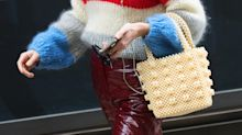 21 designer handbags on sale at Net-A-Porter, Selfridges and Liberty this Black Friday