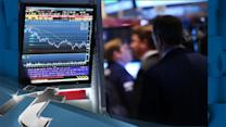 Federal Reserve Latest News: Futures Slammed by Bond Spikes, Doubts About China