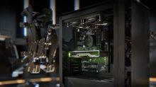 NVIDIA 將 GTX 1660 和 GTX 1650 也變「Super」了