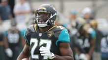 Injury Wrap: Leonard Fournette ruled out