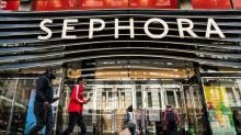 Sephora is betting that social commerce will catch on in the US