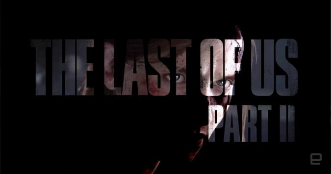 The Morning After: Naughty Dog delays 'The Last of Us Part II'
