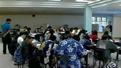 Some Teachers Fume Over Contract Offer