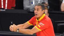 España arranca en Tokio 2020 contra la anfitriona y sus dos NBA