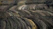 Deutsche Bank will bis 2025 Geschäfte im Bereich Kohleabbau weltweit beenden