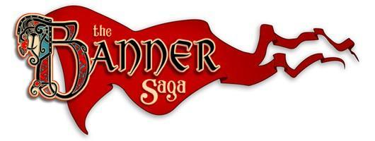 The Banner Saga adds XBLA/PSN ports, player-owned cities to its plans