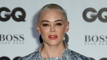 Rose McGowan Lawsuit Says Weinstein, Attorneys Hired Spies To Discredit Her