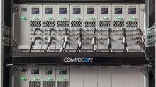 Why Shares of CommScope Holding Company Crashed Today