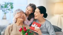 Mother's Day 2021: From Mutual Funds to Gold Bonds, 5 Financial Gift Ideas for Your Mom