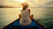 Is 2017 your last chance for a gap year? Where to go, what to do, and how to boost your CV