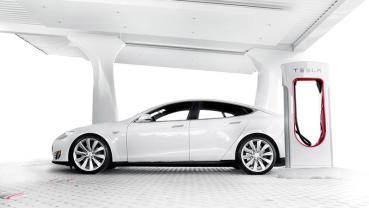 【市場評論】電動車到底是趨勢、真環保、還是資本主義市場的貪婪遊戲?