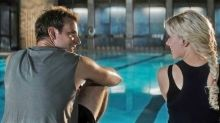 Ask E. Jean: I'm Married But Falling in Love With My Personal Trainer