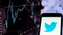 Twitter CEO holds back details on plan to combat 'fake news'