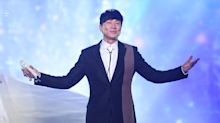 Singer JJ Lin to host a global listening party with fans tonight