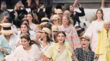 Summer 2019 Fashion Trends: Looks You Need to Know