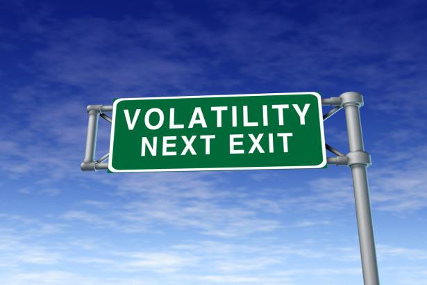 US Stock Market Overview – Stocks Slide as Volatility Rises as COVID Continues to Spread